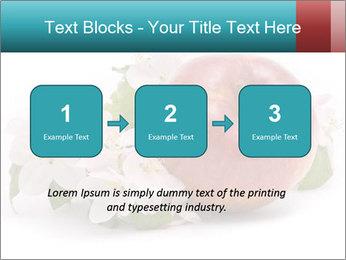 0000060739 PowerPoint Templates - Slide 71