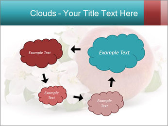 0000060739 PowerPoint Templates - Slide 72
