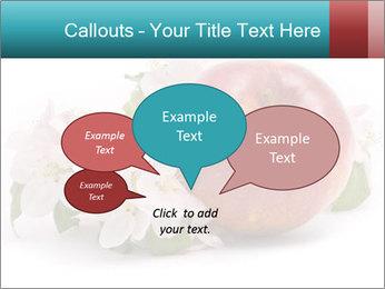 0000060739 PowerPoint Templates - Slide 73