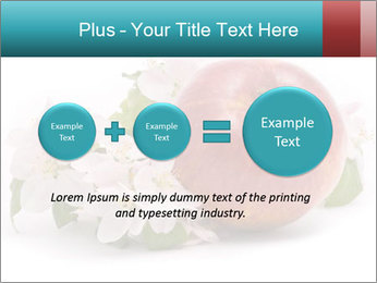 0000060739 PowerPoint Template - Slide 75