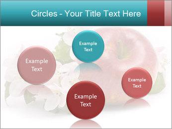 0000060739 PowerPoint Templates - Slide 77