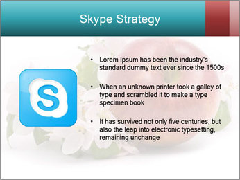 0000060739 PowerPoint Template - Slide 8