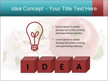 0000060739 PowerPoint Template - Slide 80