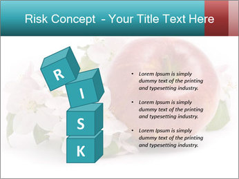 0000060739 PowerPoint Templates - Slide 81