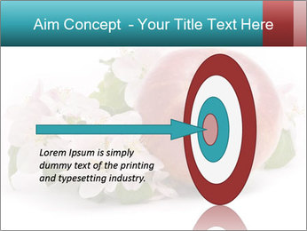 0000060739 PowerPoint Template - Slide 83