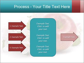 0000060739 PowerPoint Templates - Slide 85