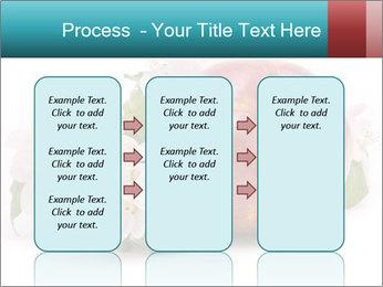 0000060739 PowerPoint Templates - Slide 86