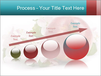 0000060739 PowerPoint Template - Slide 87
