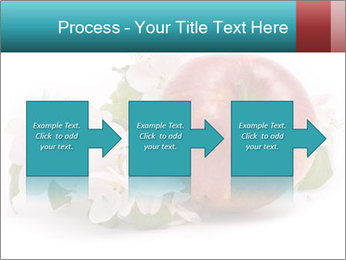 0000060739 PowerPoint Template - Slide 88
