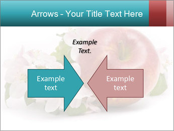 0000060739 PowerPoint Templates - Slide 90