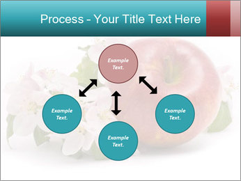 0000060739 PowerPoint Template - Slide 91