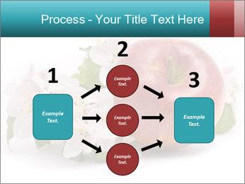 0000060739 PowerPoint Templates - Slide 92