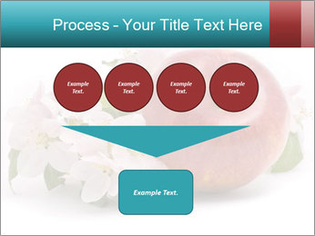 0000060739 PowerPoint Template - Slide 93