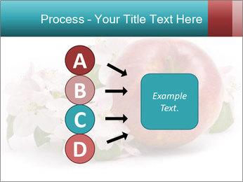 0000060739 PowerPoint Templates - Slide 94