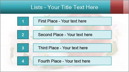 0000060739 PowerPoint Template - Slide 3