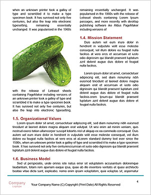 0000060739 Word Template - Page 4