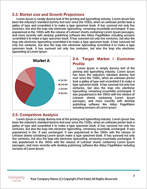0000060739 Word Template - Page 7