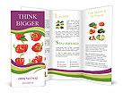 0000060740 Brochure Template