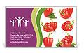 0000060740 Business Card Templates