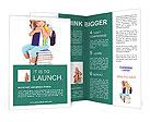0000060741 Brochure Templates