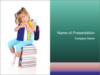 0000060741 PowerPoint Templates - Slide 1