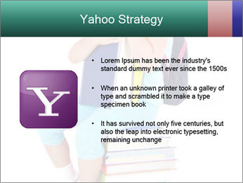 0000060741 PowerPoint Templates - Slide 11