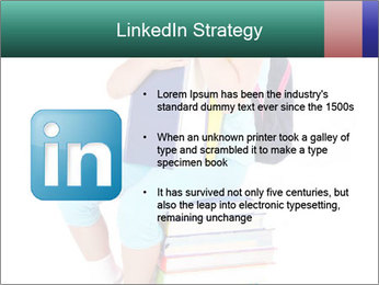 0000060741 PowerPoint Templates - Slide 12