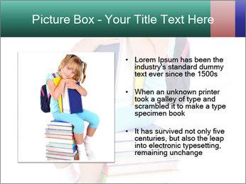 0000060741 PowerPoint Templates - Slide 13