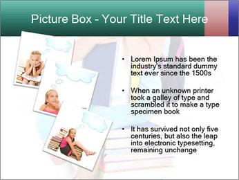 0000060741 PowerPoint Templates - Slide 17