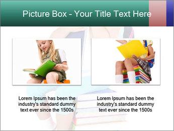 0000060741 PowerPoint Templates - Slide 18