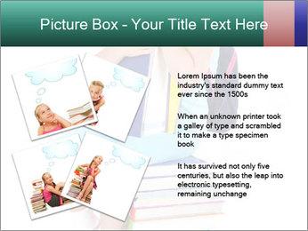 0000060741 PowerPoint Templates - Slide 23