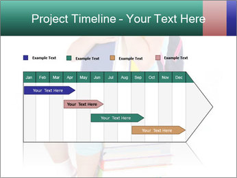 0000060741 PowerPoint Templates - Slide 25