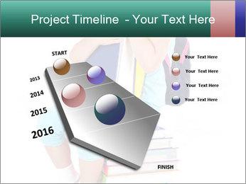 0000060741 PowerPoint Templates - Slide 26