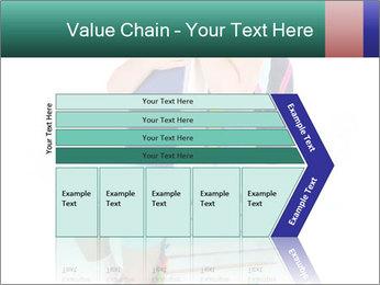 0000060741 PowerPoint Templates - Slide 27