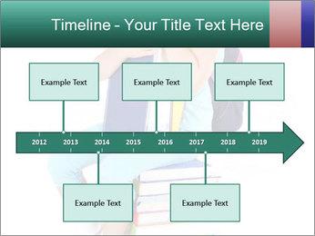 0000060741 PowerPoint Templates - Slide 28