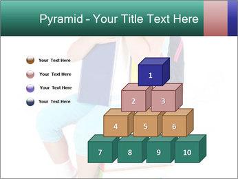 0000060741 PowerPoint Templates - Slide 31