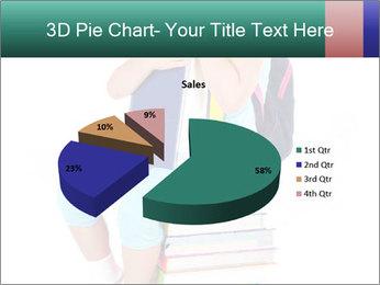 0000060741 PowerPoint Templates - Slide 35