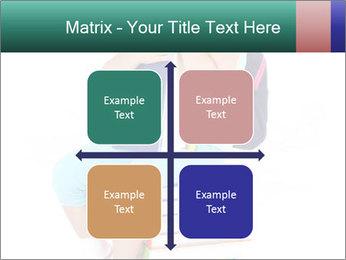 0000060741 PowerPoint Templates - Slide 37