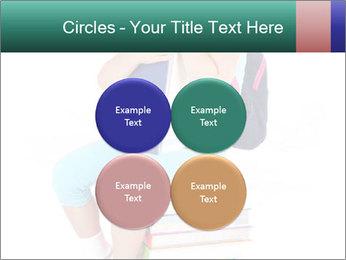 0000060741 PowerPoint Templates - Slide 38