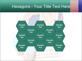 0000060741 PowerPoint Templates - Slide 44