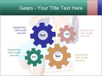 0000060741 PowerPoint Templates - Slide 47
