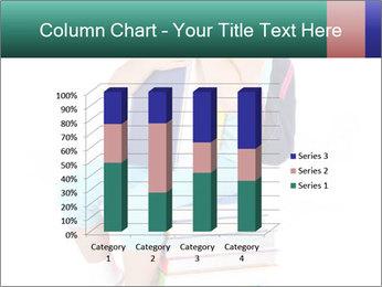 0000060741 PowerPoint Templates - Slide 50