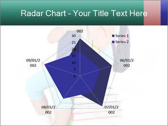 0000060741 PowerPoint Templates - Slide 51
