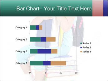 0000060741 PowerPoint Templates - Slide 52