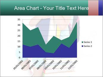 0000060741 PowerPoint Templates - Slide 53