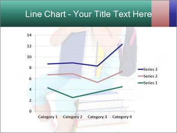 0000060741 PowerPoint Templates - Slide 54