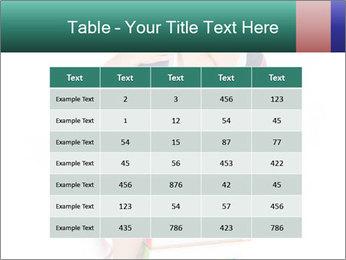 0000060741 PowerPoint Templates - Slide 55