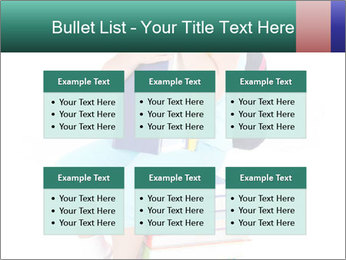 0000060741 PowerPoint Templates - Slide 56