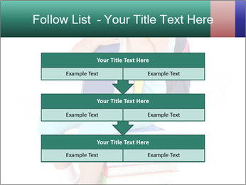 0000060741 PowerPoint Templates - Slide 60