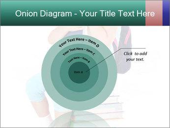 0000060741 PowerPoint Templates - Slide 61